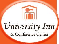 university_inn